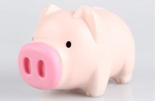 start-savings