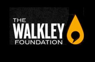 pub-rel-walkleys