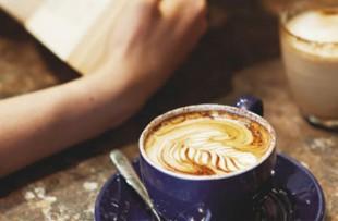content-aussie-cafes