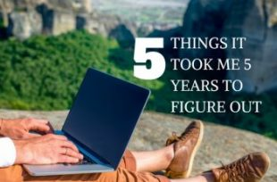 5-things-5-years-THUMB