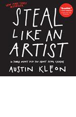 steal-like-an-artist-austin-kleon2